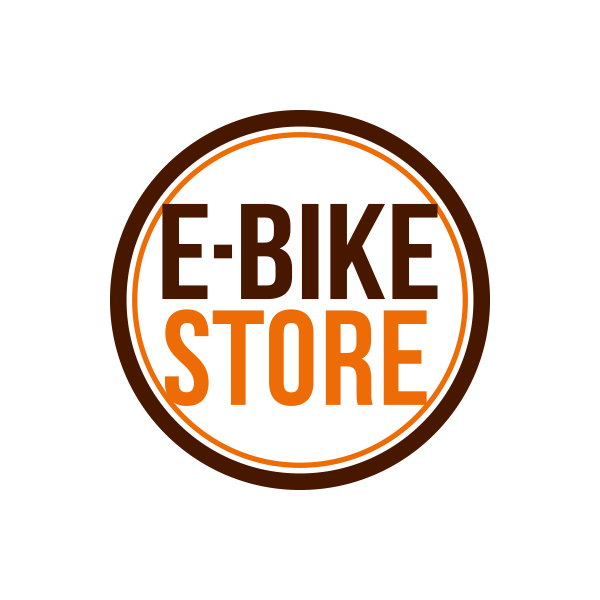 E-bike Store