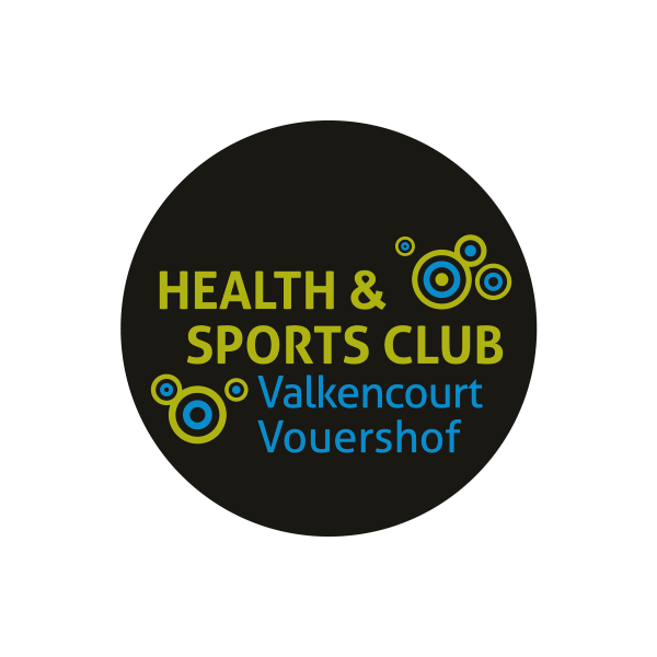 Health and Sports Club