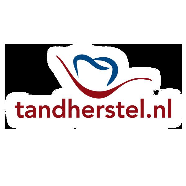 Tandherstel.nl
